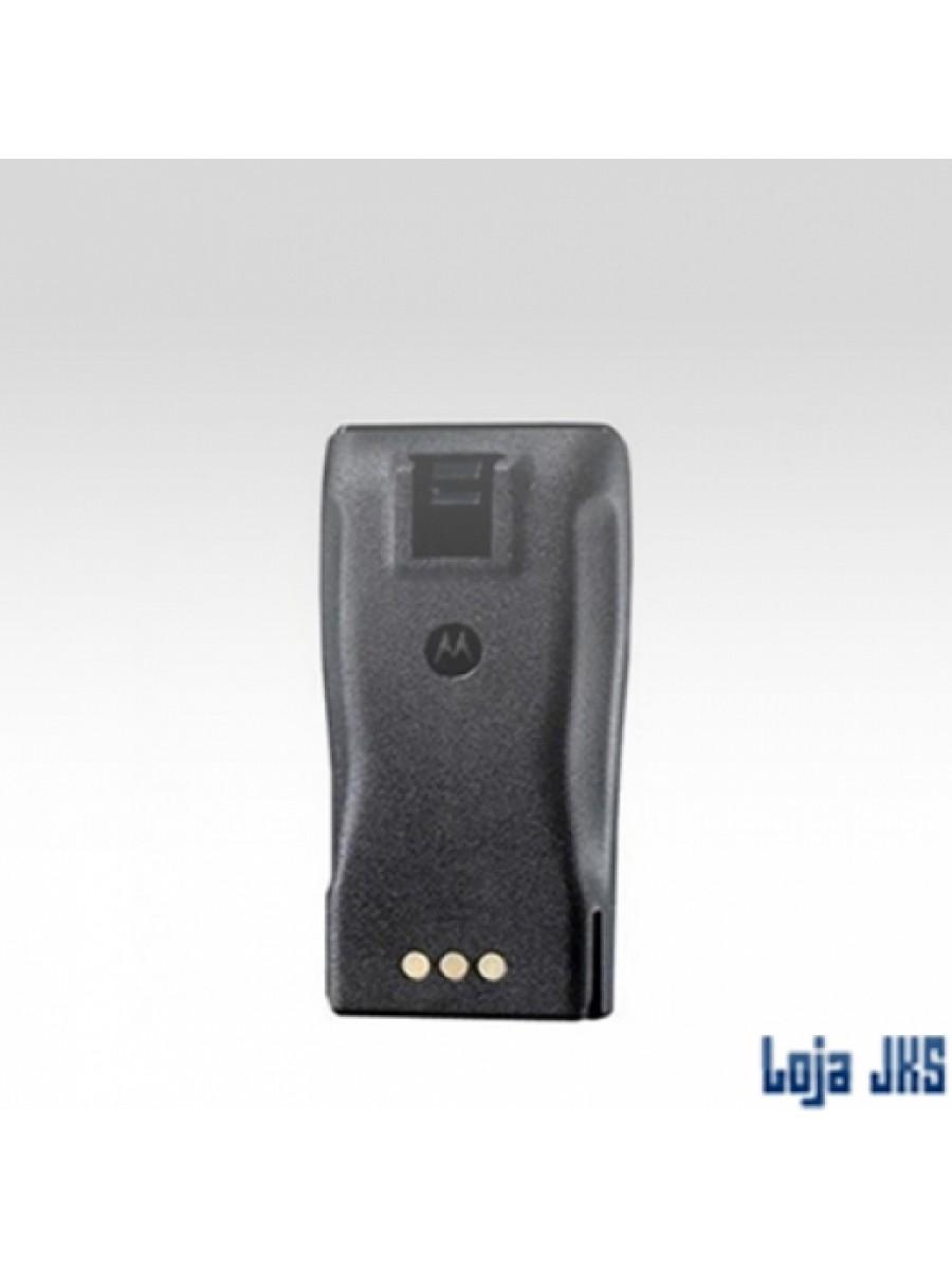 Baterias Rádio Motorola Original E450 - NNTN4970