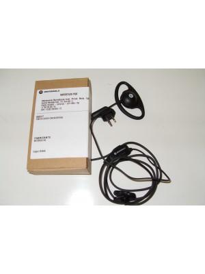 Fone de ouvido Motorola Original 56517