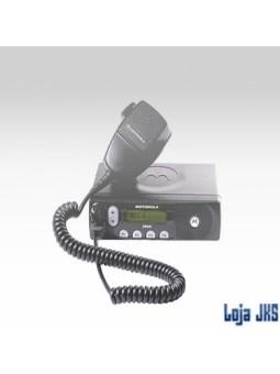 EM400 32 Canais-USADO