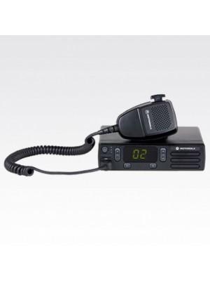 DEM300 VHF ou UHF