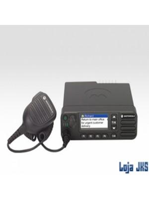 DGM5500
