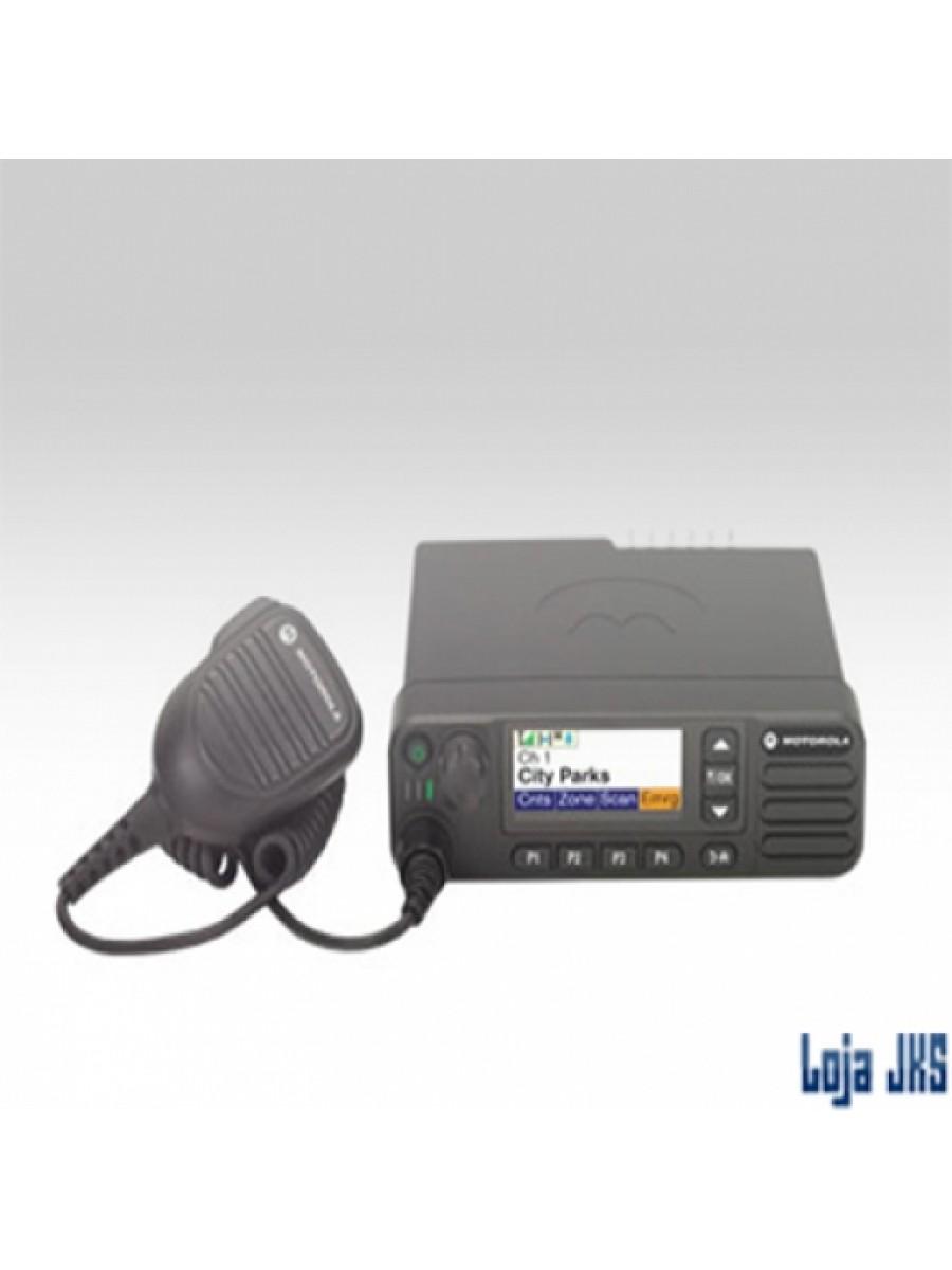 DGM 8500