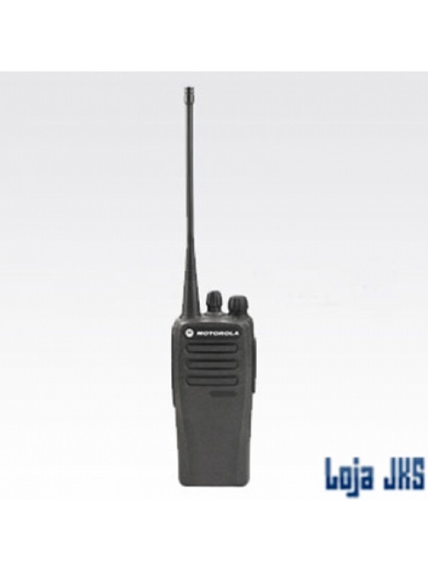 DEP450 DIGITAL UHF
