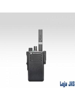 DGP5050 C/ GPS